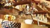 Kulinarik: Bild 24