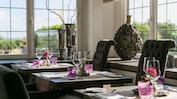 Strandhaus Restaurant: Bild 2