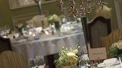 Silvester Gala-Dinner oder Pool Party: Bild 5