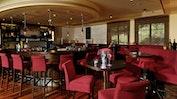Hotel Alexander: Bild 9