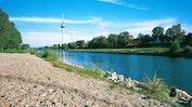 Mannheim: Bild 11