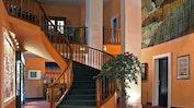 Villa Borghèse in der Provence: Bild 12
