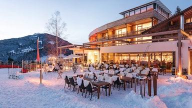 Restaurant Kukka: Bild 9
