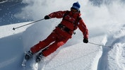 3-Tageskarte für die 3TälerPass-Skiregion: Bild 26