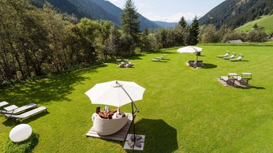 La Casies | mountain living hotel: Bild 7