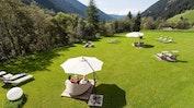 La Casies   mountain living hotel: Bild 7