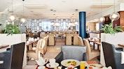 stephans restaurant: Bild 3