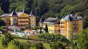 Schlössl Hotel Kindl: Bild 6