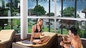 Vitalis Wellness & Beauty: Bild 14