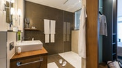 Comfort Doppelzimmer Bergsicht: Bild 5