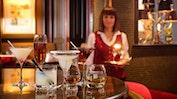 Restaurant Behnecke: Bild 14