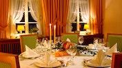 Restaurant Behnecke: Bild 3
