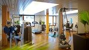 2000 m²Wohlfühloase: Bild 27