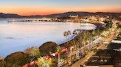Cannes: Bild 7