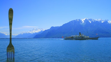 Montreux Riviera - pure Inspiration: Bild 19