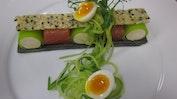 Restaurant Hotel Krebs: Bild 11