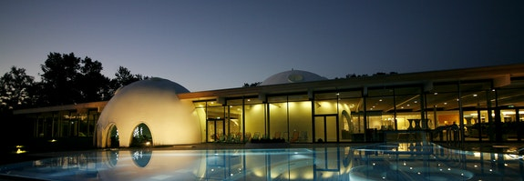 Mittelalter & Therme Bad Aibling