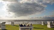 Urlaub in Nordfriesland: Bild 15