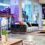 Hotel Régent Petite France & Spa