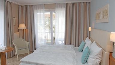 Ihr Hotel an der Ostsee: Bild 3