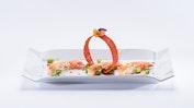Gourmet-Restaurant: Bild 17