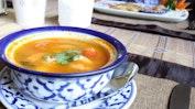 Restaurant Bualuang: Bild 28