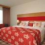 Premium Doppelzimmer - 24-26m²