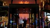 Grischa - Das neue Hotel in Davos: Bild 11