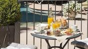 Hotel Pré Galoffre: Bild 7