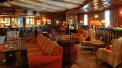 Riffelalp Resort 2222 m: Bild 10
