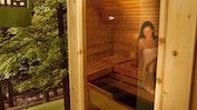 Jardin Secret - Wellnessbereich: Bild 3