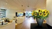 Radisson Blu Hotel: Bild 5