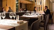 Hotelrestaurant: Bild 4