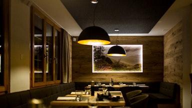 Pizzeria & Grill Tannenheim: Bild 7