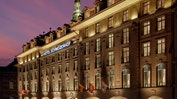 Das  Luxushotel Schweizerhof Bern: Bild 20