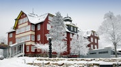 Berghotel Oberhof: Bild 28