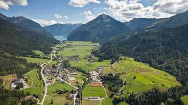 Achensee: Bild 21