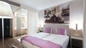 Style Double Room: Bild 3