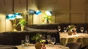 Restaurant LEONARD