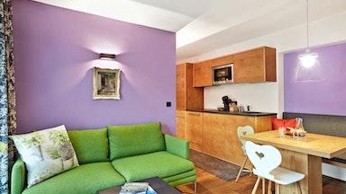 Ihre Suite: Bild 8