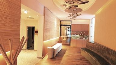 Hotel Zedern Klang - Ihr Spa Hotel in Osttirol: Bild 17
