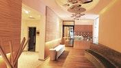 Hotel Zedern Klang - Ihr Spa Hotel in Osttirol: Bild 5