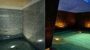 Mineralbad & Spa: Bild 2