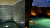 Mineralbad & Spa: Bild 11