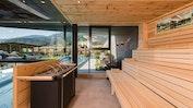 Mountain Spa: Bild 12