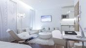 Deluxe Doppelzimmer Studio: Bild 3