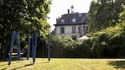 Domaine de Beaupré: Bild 5