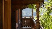 Restaurant MartinerHof: Bild 31