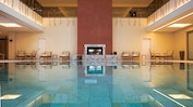 Spa & Wellness: Bild 11