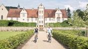 Hotel Kloster Haydau: Bild 6